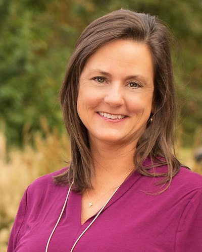 Amy Mills, Attorney